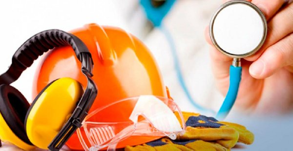 Simplificação de normas de saúde e segurança do trabalho