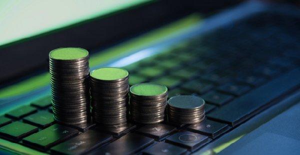 Cuidados para pedir um Empréstimo Online