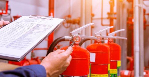 Comércio obtém liminar que suspende cobrança da taxa de incêndio