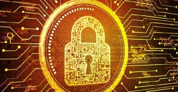 A Matemática e criptografia na proteção de dados bancários