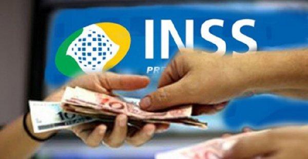 Devo contribuir para o INSS com 5%, 11% ou 20%?