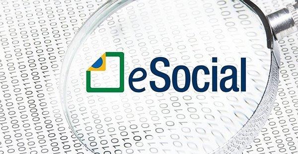 Manuais do usuário Web auxiliam na utilização do eSocial