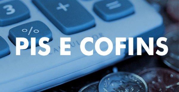 PIS/COFINS não incide em exportação de serviços, diz Receita