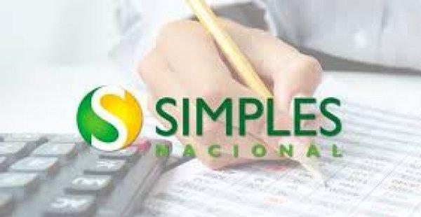 Simples Nacional excluído por débito pode retornar ao regime