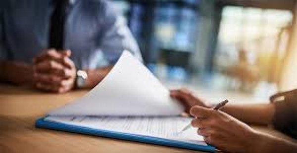 Governo divulga lista de negócios que podem ser abertos sem alvará