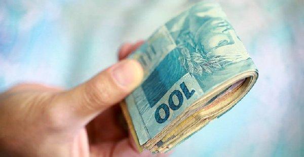 Sefaz-SP: Consumidores e instituições têm R$ 18,8 milhões em créditos disponíveis no mês de junho