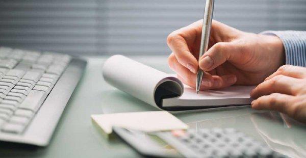 Complexidade Fiscal, como monitorar as regras tributárias