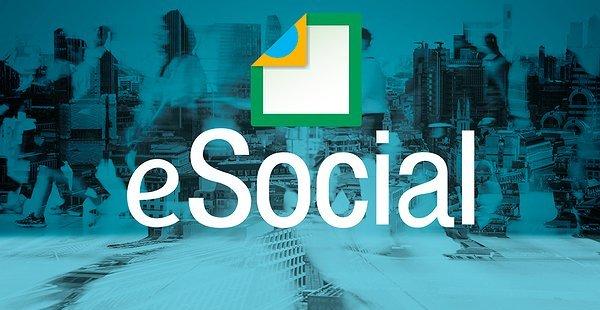 ESocial – Informação Retroativa de Aumento Salarial da Data-Base e Pagamento de Diferenças Salariais