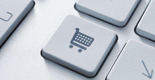 São Paulo estimula o comércio eletrônico e as atividades de Operadoras Logísticas e Fulfilment