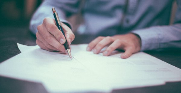 CCJ aprova prazo de 15 dias úteis para abertura ou fechamento de microempresa