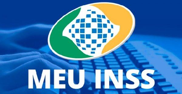 Meu INSS – INSS Divulga Disponibilização de Todos Seus Serviços Pela Internet