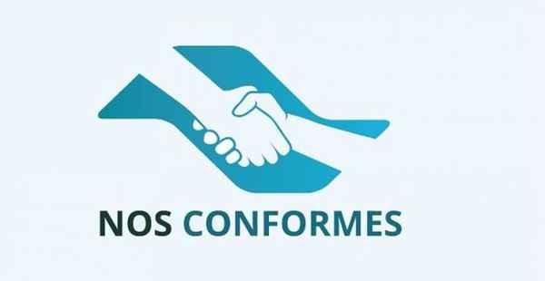 Programa Nos Conformes do ICMS de São Paulo, sua empresa no topo!