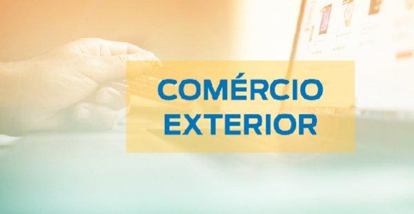 Receita lança Portal Aduana e Comércio Exterior na Internet