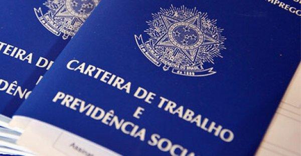 Novas mudanças e impactos para os brasileiros