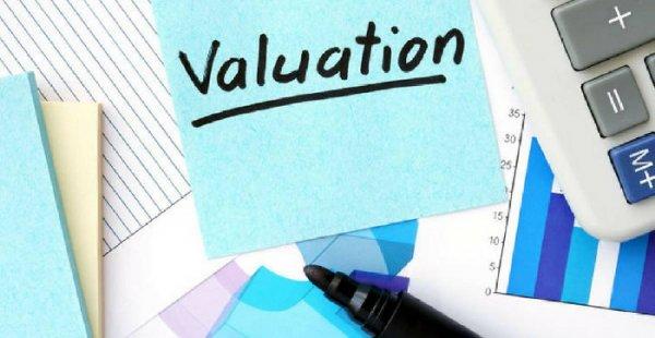 Valuation – Na saída ou falecimento de um dos sócios, como proceder?