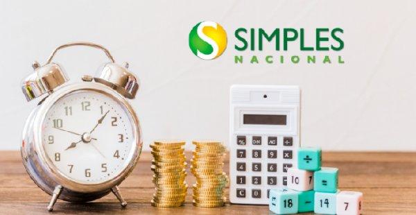 Simples Nacional: Opção retroativa a 2018 é Regulamentada