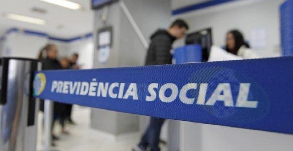 Novo relatório da reforma da Previdência mantém economia de R$ 1 tri