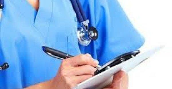 Ascensorista hospitalar vai receber o adicional de insalubridade