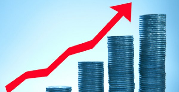 Inflação oficial fica em 0,01% em junho, a menor taxa do ano