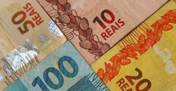 Maioria dos brasileiros defende mudanças no sistema tributário