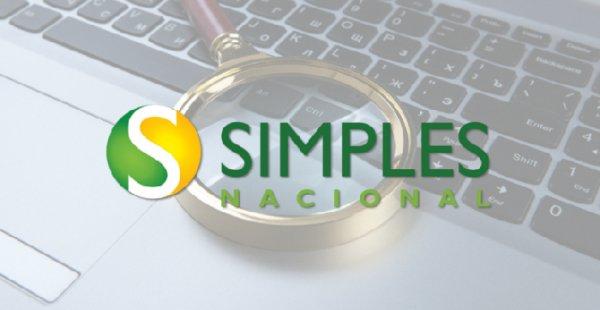 Pequenos negócios têm até hoje (15) para retornar ao Simples Nacional