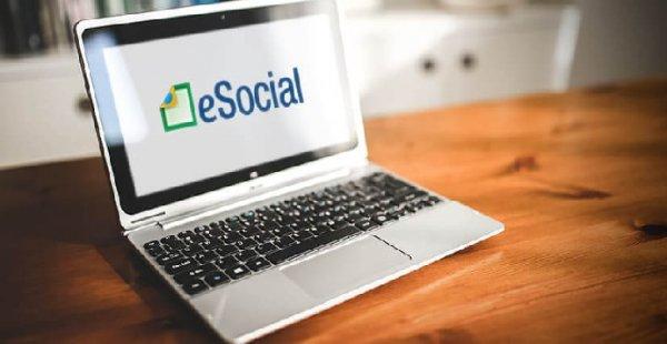 eSocial e Nova Estrutura da EFD-Reinf