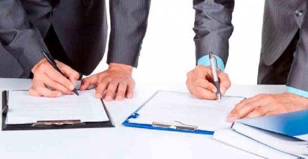 MP permitia advogados e contadores autenticarem documentos perdeu sua validade