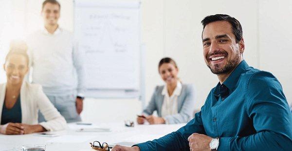 Conheça agora os benefícios de ser uma Autoridade de Registro