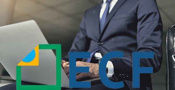Publicação da versão 5.1.4 do programa da Escrituração Contábil Fiscal (ECF)
