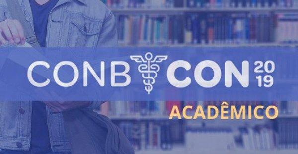 CONBCON dá oportunidade de publicação de artigos acadêmicos em revistas científicas