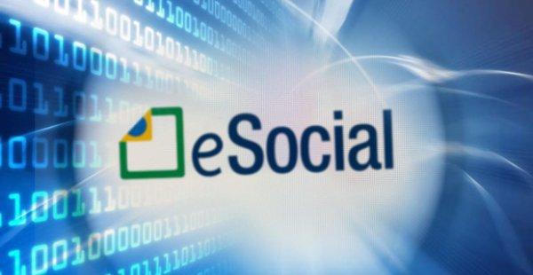 eSocial: obrigações seguem valendo, mesmo com anúncio de mudanças do Governo