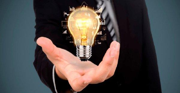 """Ser empresário, comerciante, empreendedor ou """"startup""""?"""