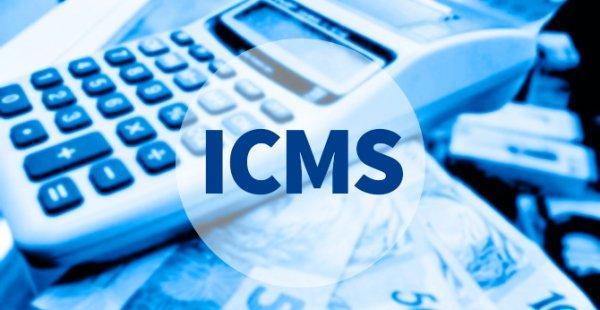 ICMS diferido aplica-se ao Simples Nacional