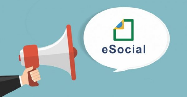 eSocial: Verdades que Precisam ser Ditas