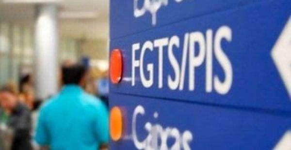 Entenda as novas regras de saque do FGTS e do PIS/Pasep
