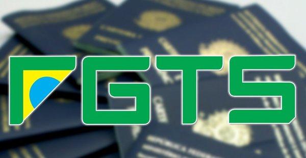 FGTS: Entenda o que muda com as novas regras para saque