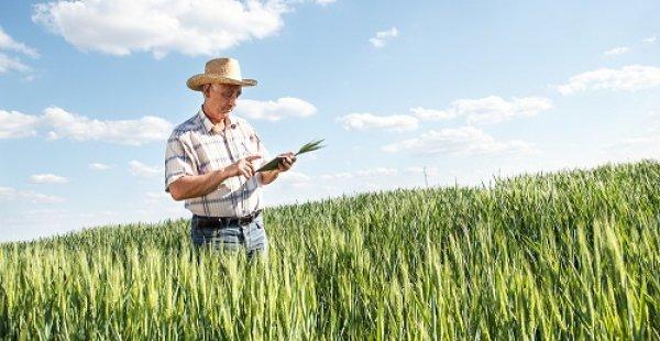 Produtor Rural: Obrigatoriedade do Livro Caixa tem novo Limite de receita bruta