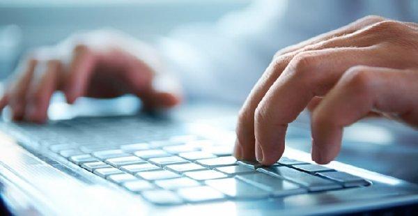 Governo lança Portal Único e reúne mais de três mil serviços públicos