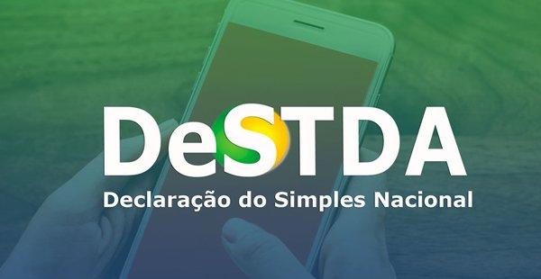 DeSTDA: Confira as soluções para os principais erros do sistema