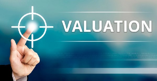 Valuation – Litígio na dissolução societária!!!