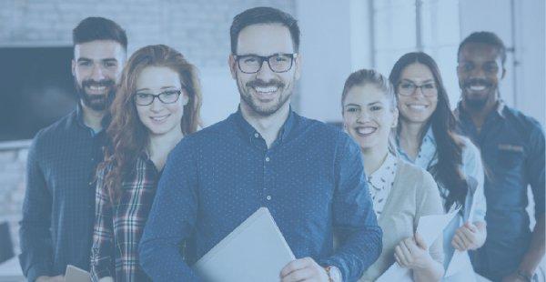 Departamento fiscal: 3 tendências de gestão para inovar