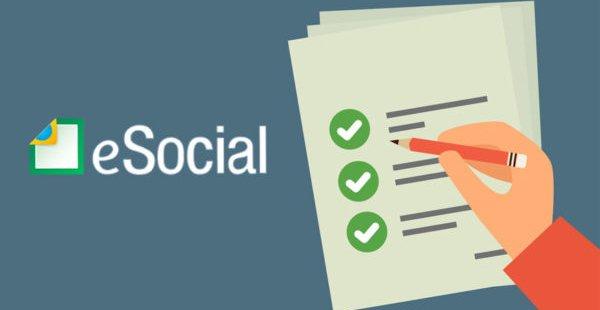 Secretaria de Governo Digital lança pesquisa de satisfação do eSocial