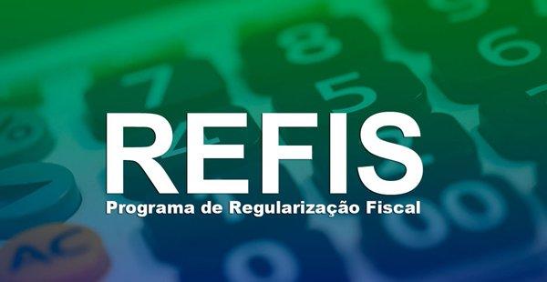 Senado proíbe exclusão de empresas adimplentes do Refis
