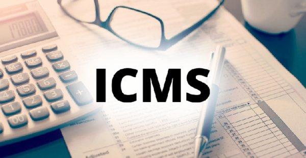 ICMS Diferido sobre pescados: Contribuinte ganha mais um mês para recolher o imposto
