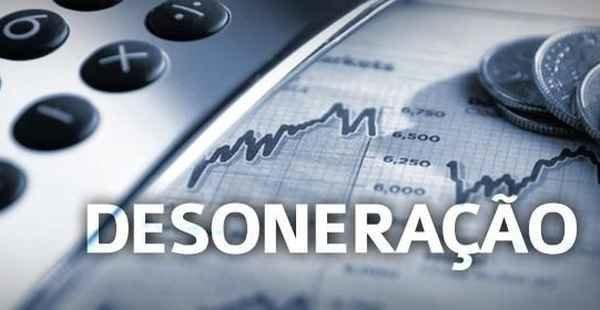 Secretário da Receita anuncia que Reforma Tributária irá propor a desoneração da folha