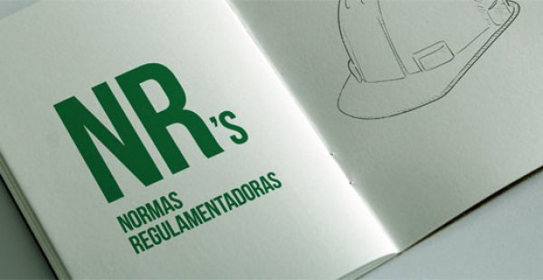 SST: Auditor destaca importância da modernização das NRs para empresas e trabalhadores brasileiros