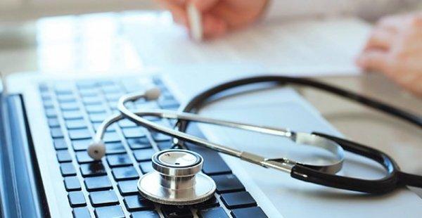 Deduções de despesas médicas do IR terão teto de renda, diz Cintra