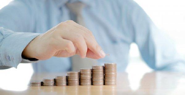 Maior rendimento do FGTS exige atenção na hora do saque