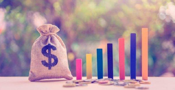 CAE analisa mudança no Estatuto da Microempresa para facilitar crédito