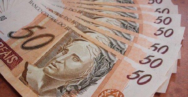 Conselho do FGTS aprova distribuição de 100% do lucro de 2018